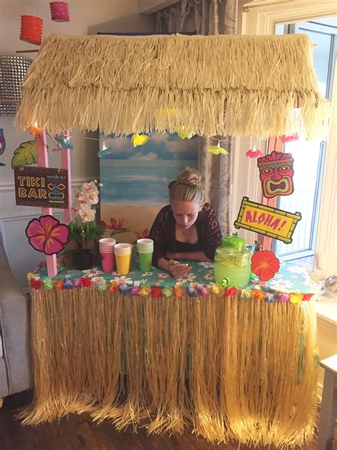 to make ideas diy tiki bar a purdy house