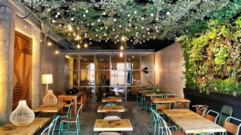 restaurante san marcos sevilla calle cuna los restaurantes m 225 s rom 225 nticos de sevilla para una cena