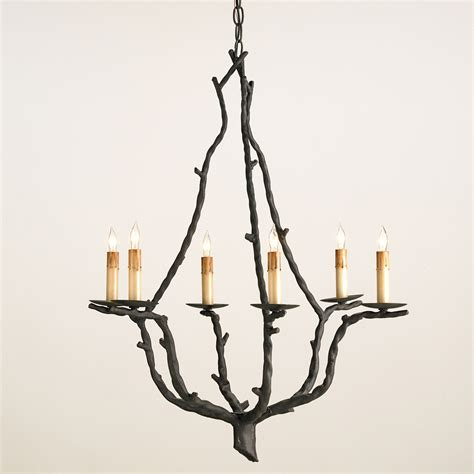 currey lighting chandeliers currey and company lighting chandeliers currey and
