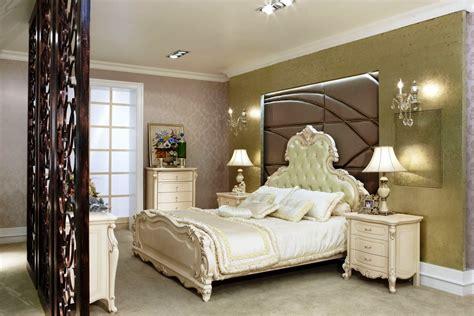 photos of bedrooms interior design bedroom luxurious bedroom interior design european style