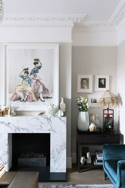 small living room designs with fireplace small grey living room with modern marble fireplace