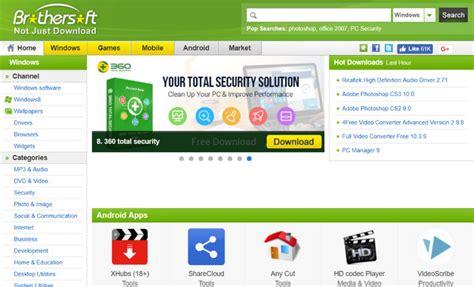 best software download website 20 best free software download sites 2018