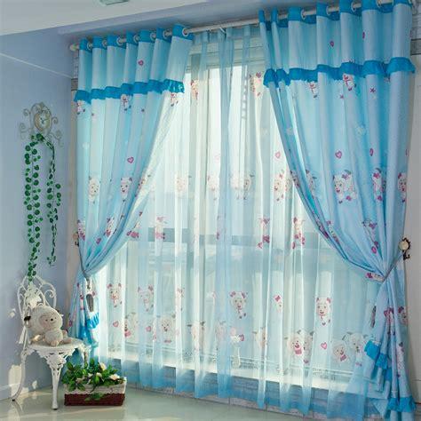 nursery blackout curtains uk nursery best blackout curtains for window decorations