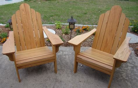 woodworking ideas for free ideas for woodworking projects teds woodworking free