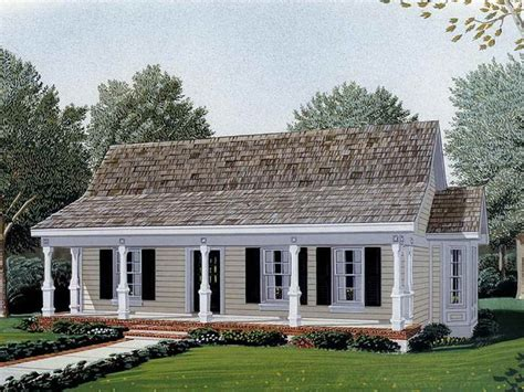 small farmhouse floor plans small country style house plans country style house plans country farmhouse plans