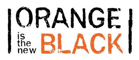 Der Garten Orange Is The New Black by Datei Oitnb Logo Png Orange Is The New Black Wiki