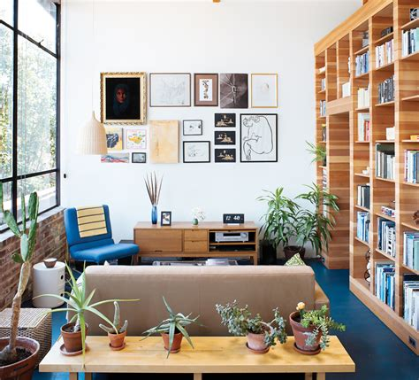 small apartment storage ideas wooden cabin storage renovation in living room