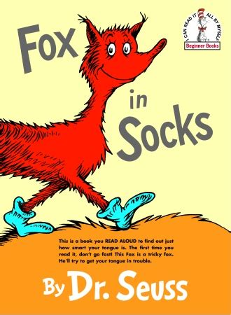 pictures of dr seuss book covers one dr seuss books