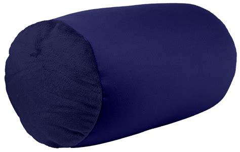 micro bead pillows microbead roll pillows microbead cushie roll pillow with