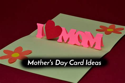 make a s day card s day card ideas make this s day special