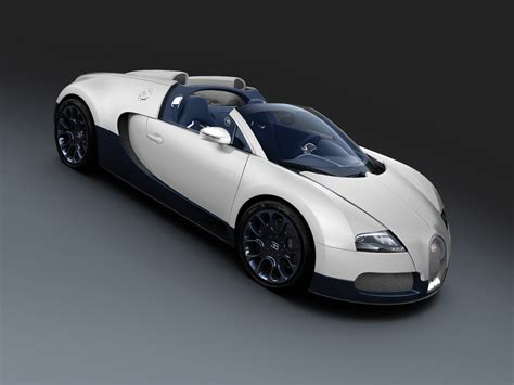 Bugati Veyron Sport by Bugatti Unveiled Grand Sport Veyron And Sport Veyron