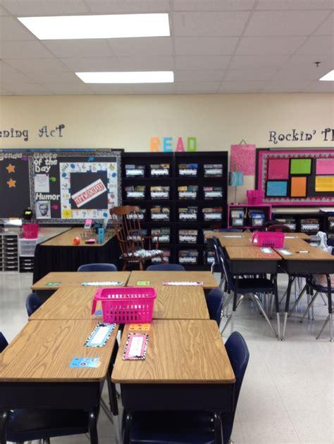 4th grade ideas 4th grade classroom classroom set up ideas