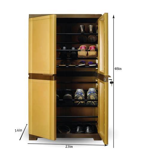 nilkamal kitchen furniture nilkamal kitchen furniture 28 images image gallery
