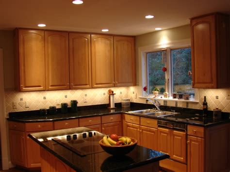 pictures of recessed lighting in kitchen kitchen recessed lighting ideas on winlights deluxe