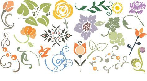 plantillas para decoracion de u as enrhedando manualidades