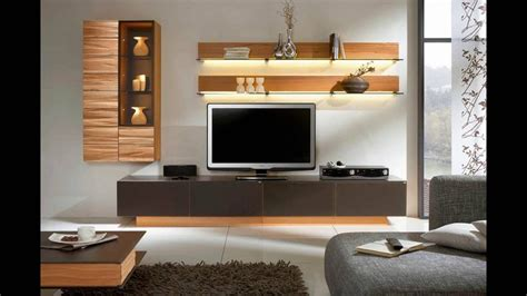 living room tv table tv stand ideas for living room