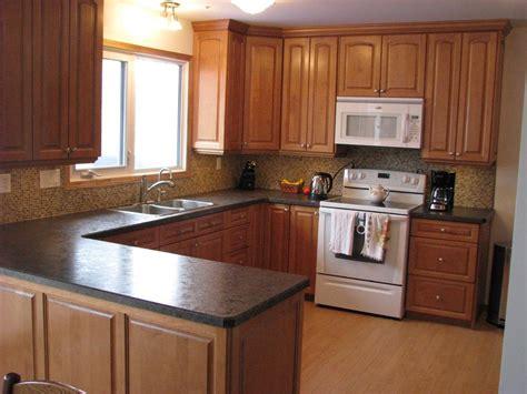 ktichen cabinets kitchen cabinets pictures gallery kitchen decor design ideas