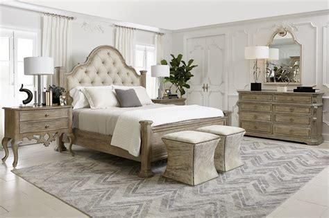bernhardt bedroom cania bedroom bernhardt