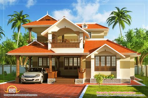house plans in traditional house plans in india cottage house plans