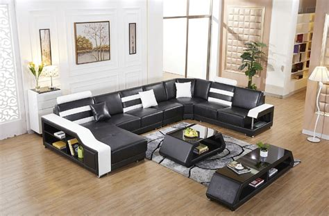 living room furniture on sale buy wholesale european style furniture from china