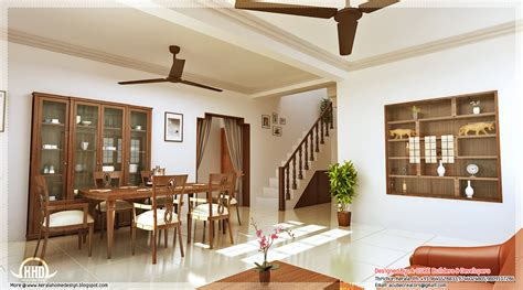 home interiors kerala kerala style home interior designs indian house plans