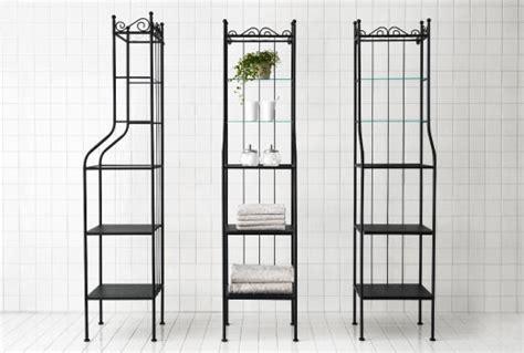 ikea bathroom storage units bathroom storage furniture ikea