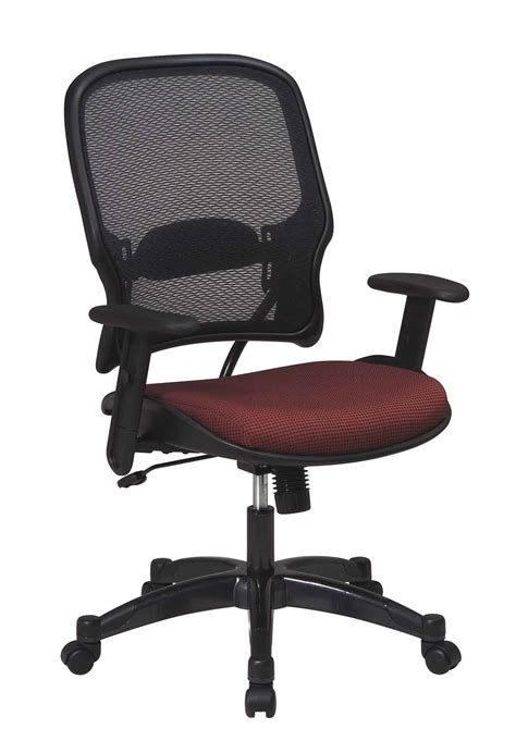 desks and chairs for cheap desk chairs for office