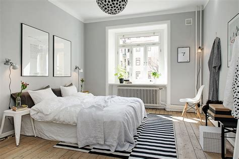 white and grey bedroom furniture gorgeous grey bedrooms design ideas i d 233 cor aid