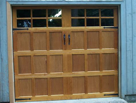 home depot garage door install garage door installation home depot home design ideas