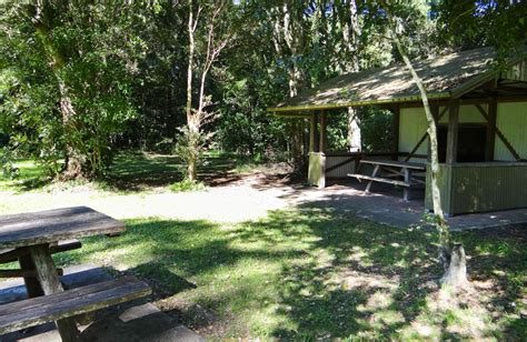 park nsw postcode park picnic area learn more nsw national parks