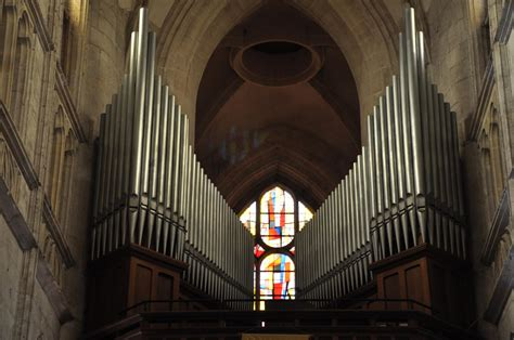 orgue michel de pont l 233 v 234 que