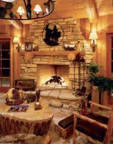 country ideas country decorating idea the golden west howstuffworks