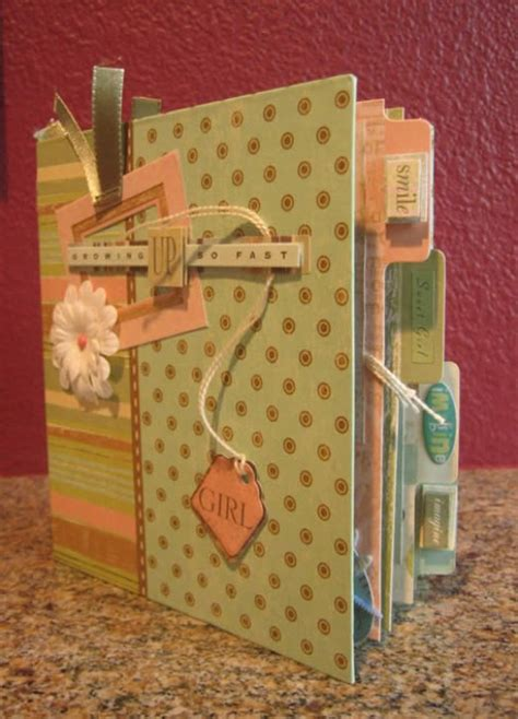 scrap book pictures scrapbook ideas for a personal journal blogs monitor