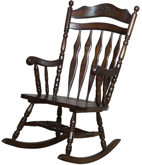 woodworking rocking chair buy cheap wood rocking chair in chicago