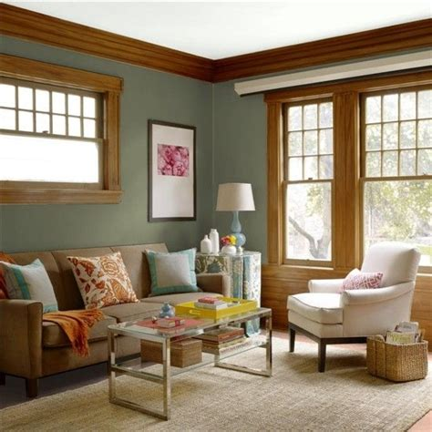 paint colors for large rooms green wall paint color for japanese living room style