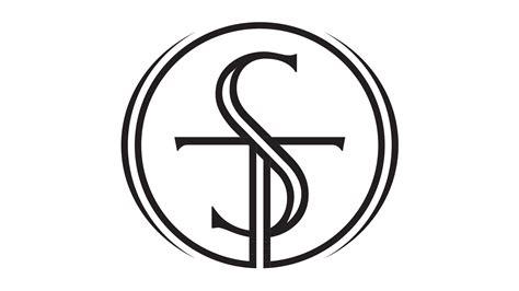 rubber st logo design st voiceover logo design springer studios