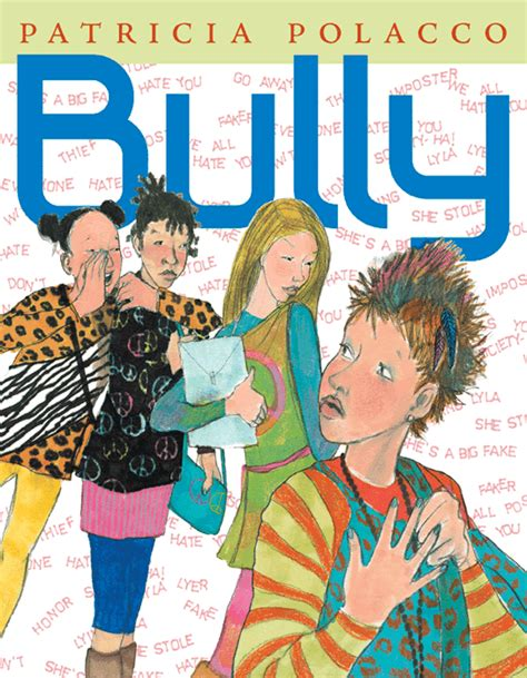 bullying picture books the family ship experience picture book friday