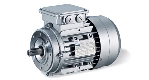 Induction Motor by Faq How To Use Servo Drives With Asynchronous Induction