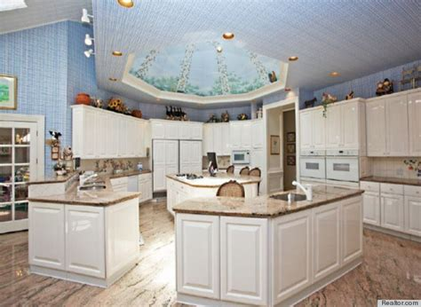 kitchen designe 10 gorgeous kitchen designs that ll inspire you to take up
