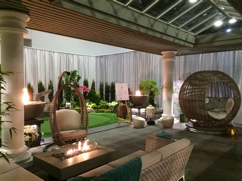 home interior design renovation expo 2015 home design expo 2015 28 images architectural digest