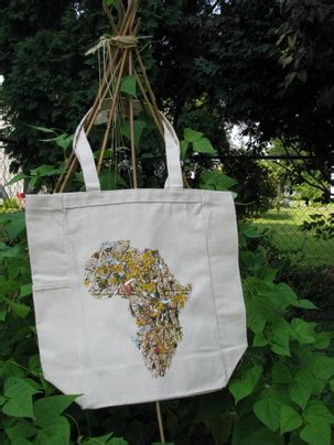 acrylic paint on canvas bag tote bags for sale our journey through parenthood and