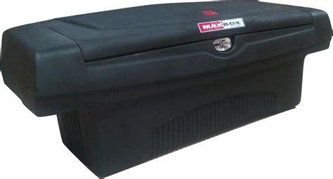 boite a outils abs noir 1550x540 h590mm 263l 28kg vw amarok