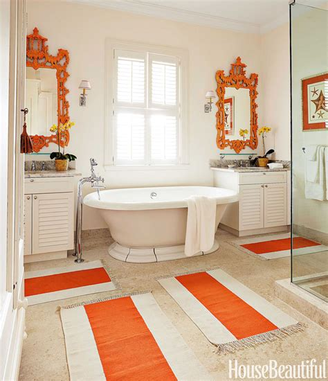 paint color ideas for small bathroom 19 popular paint colors for bathroom dapoffice dapoffice