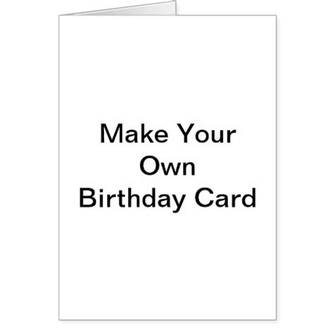 make your own invitation cards birthday card free make your own birthday card card maker