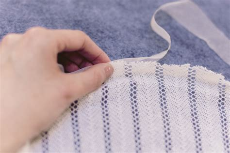 sewing knits how to sew with sweater knits seamwork magazine