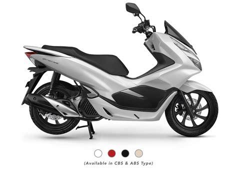 Pcx 2018 Harga Bali pcx 2018 ohlins phuộc ohlins ch 237 nh h 227 ng th