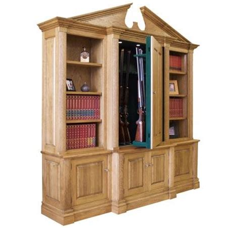 woodworking plans gun cabinet free woodworking plans gun cabinets image mag