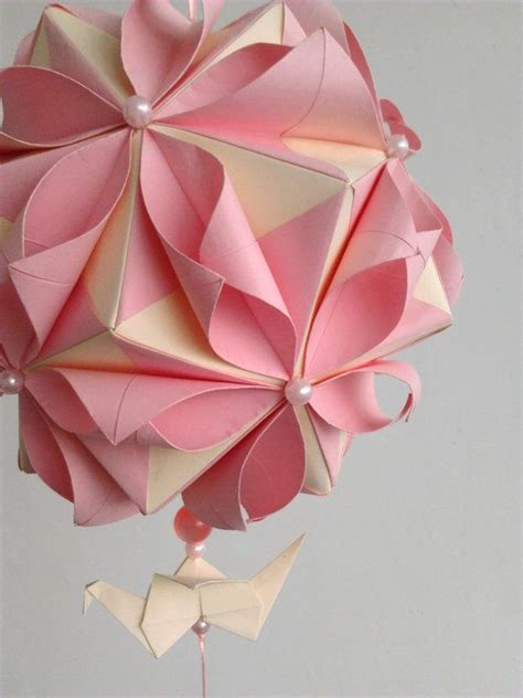origami to buy 1000 ideas about origami decoration on
