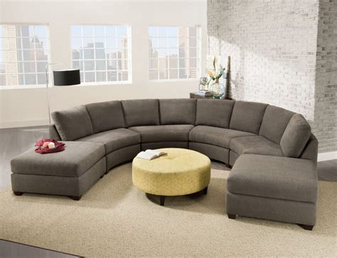 small curved sectional sofa sectional sofa design amazing small curved sectional sofa