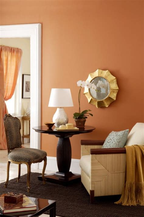number one paint color for living room best 25 warm paint colors ideas on interior